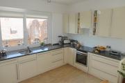 Wohnküche Einbauküche - Obj.-Nr. 11200702