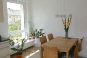 Wohnküche Essbereich - Obj.-Nr. 11200702