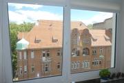 Wohnküche Fenster Ausblick - Obj.-Nr. 11200702