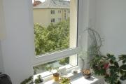 Wohnküche Südfenster - Obj.-Nr. 11200702