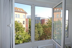 Obj.-Nr. 11200803 - Fenster-Ausblick
