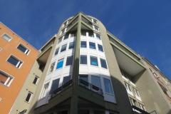 Obj.-Nr. 11200803 - Hausfassade