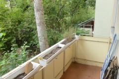 Obj.-Nr. 11200901 - Balkon