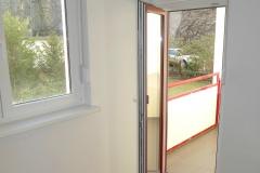 Obj.-Nr.-11210103-Balkon-Austrit