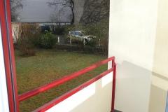 Obj.-Nr.-11210103-Balkon-Sued