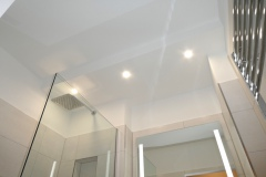 Obj.-Nr.-11210103-Duschbad-LED-Spots