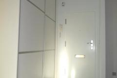 Obj.-Nr.-11210103-Flur-zur-Eingang