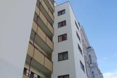 Obj.-Nr.-11210103-Hausansicht-Fassade
