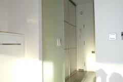 Obj.-Nr.-11210103-Wohnzimmer-Glastuer