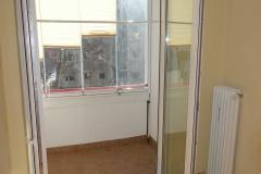 Obj.-Nr.-11210208-Balkon-Austritt