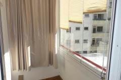Obj.-Nr.-11210208-Balkon-Loggia