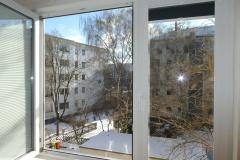 Obj.-Nr.-11210208-Wohnzimmer-Ausblick