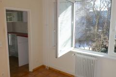 Obj.-Nr.-11210208-Wohnzimmer-zur-Kueche