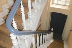 Obj.-Nr.-11210212-Treppenhaus-Eingangsbereich