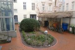 Obj.-Nr.-11210212-schoener-Innenhof