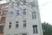 Obj.-Nr.-11210401-Hausansicht-Gartenhaus