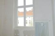 Obj.-Nr.-11210401-Kueche-zum-Fenster