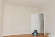 Obj.-Nr.-11210401-Wohnzimmer-zum-Flur