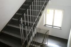 Obj.-Nr.-11210801-Treppenhaus
