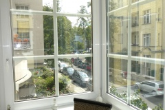 Obj.-Nr.-11210801-Wintergarten-Ausblick
