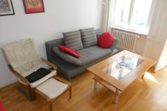Obj.-Nr.-11210801-Wohnzimmer-Lounge