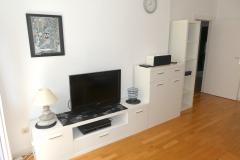 Obj.-Nr.-11210801-Wohnzimmer-TV-Sideboard