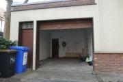 Obj.-Nr. 12190405 - PKW-Garage