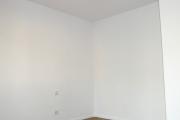 Obj.-Nr. 12190405 - Schlafzimmer Nische