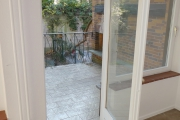 Obj.-Nr. 12190405 - Terrasse Zugang