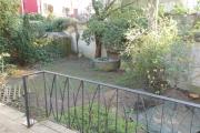Obj.-Nr. 12190405 - Terrasse mit Garten