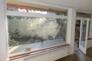 Obj.-Nr. 12190405 - Wohnzimmer Panorama Fenster