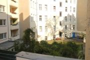 Obj.-Nr. 12190703 - Balkon-Ausblick