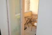 Obj.-Nr. 12190703 - Balkon-Austritt