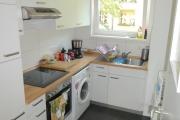 Obj.-Nr. 12190703 - Küche mit EBK