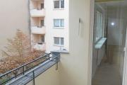 Obj.-Nr. 12200111 - Balkon-Loggia Südwest