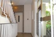 Obj.-Nr. 12200111 - Hauseingangsbereich