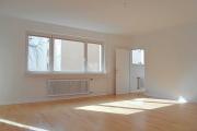 Obj.-Nr. 12200111 - Wohnzimmer