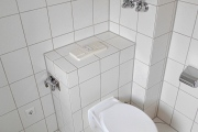 Obj.-Nr.-12210903-Wannenbad-WC