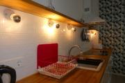 Obj.-Nr. 14180806 - Küche Arbeitsbereich