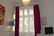 Obj.-Nr. 14180806 - Wohnzimmer Sofa-TV