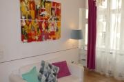 Obj.-Nr. 14180806 - Wohnzimmer