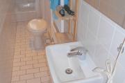 Obj.-Nr. 14200402 - Duschbad Waschbereich