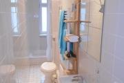 Obj.-Nr. 14200402 - Duschbad mit Fenster