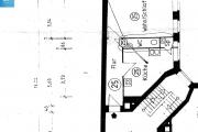Obj.-Nr. 14200402 - Grundriss
