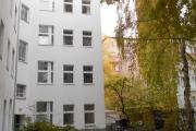 Obj.-Nr. 14200402 - Innenhof