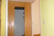 Obj.-Nr. 14200701 - Flur Abstellkammer