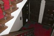 Obj.-Nr. 14200701 - Treppenhaus zur Whg