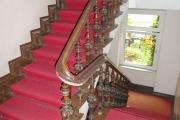 Obj.-Nr. 14200701 - Treppenhaus