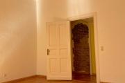 Obj.-Nr.-14200701-Wohn-Schlafzimmer-zum-Flur