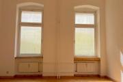 Obj.-Nr.-14200701-Wohn-Schlafzimmer